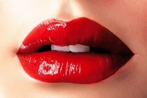 fun facts about lipstick